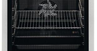 aeg 47a56vs mn 60 cm standherd mit glaskeramik kochfeld braeterzone mehrkreiskochzone versenkknebel grillfunktion display mit uhr a 310x165 - AEG 47A56VS-MN 60 cm Standherd mit Glaskeramik-Kochfeld / Bräterzone / Mehrkreiskochzone / Versenkknebel / Grillfunktion / Display mit Uhr / A