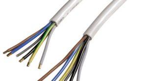 xavax solides anschlusskabel fuer elektroherd elektroherd zuleitung h05vv f 15 m weiss 310x165 - Xavax Solides Anschlusskabel für Elektroherd, Elektroherd-Zuleitung, H05VV-F, 1,5 m, Weiß